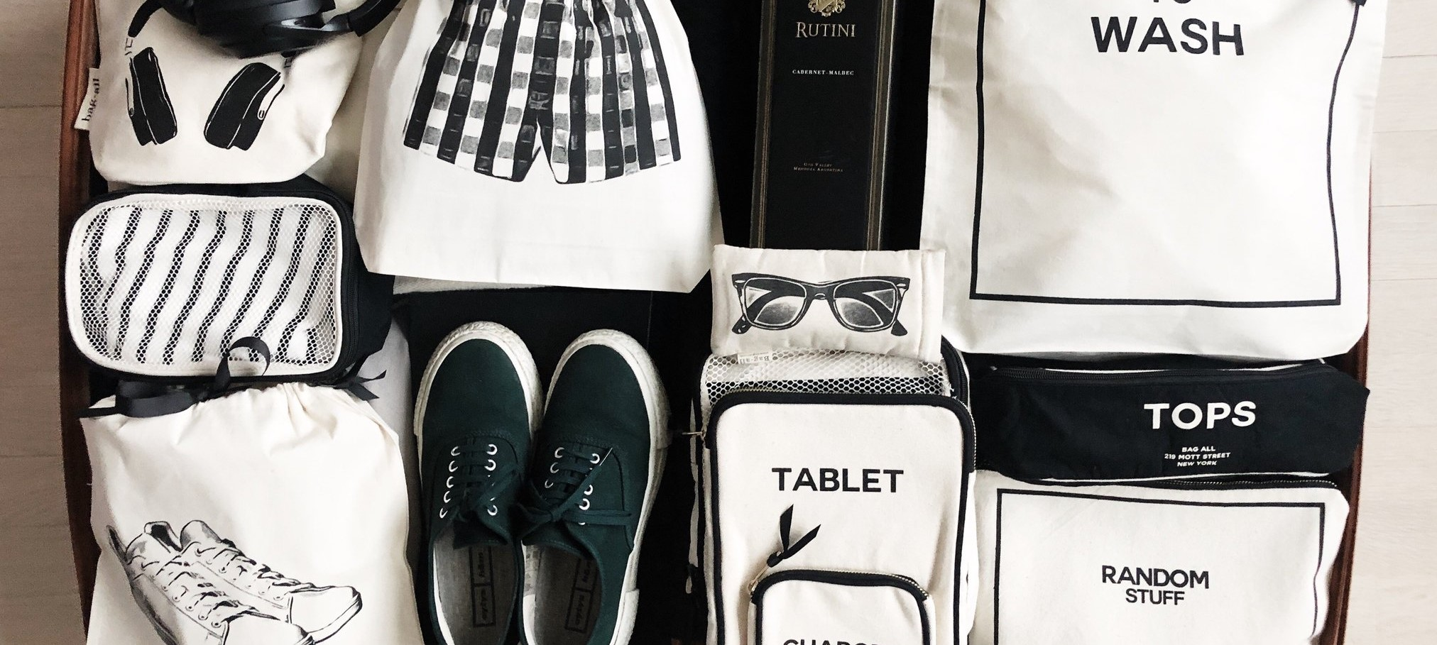 F_BLACKHEADPHONECASE_PACKINGCUBE_WHITEFLATSNEAKERS_BOXERBAG_HISSUNGLASSES_TABLETCASE_PACKINGCUBE_RANDOMSTUFFCASESMALL_MOODBAG-ALL_1_2_2048x-22ZRbYHO6iSvKv