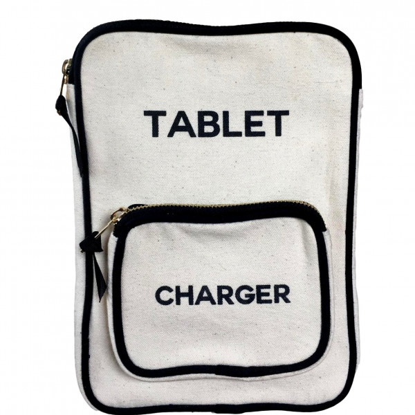 Bag-All Tablet Case