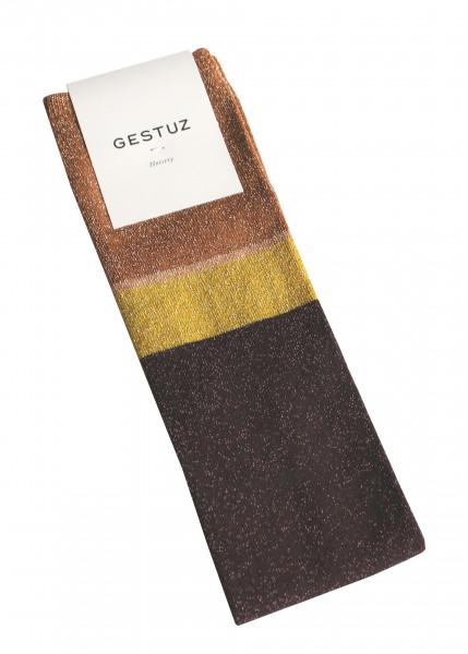 Socken mit Lurex SiyaGZ Socks