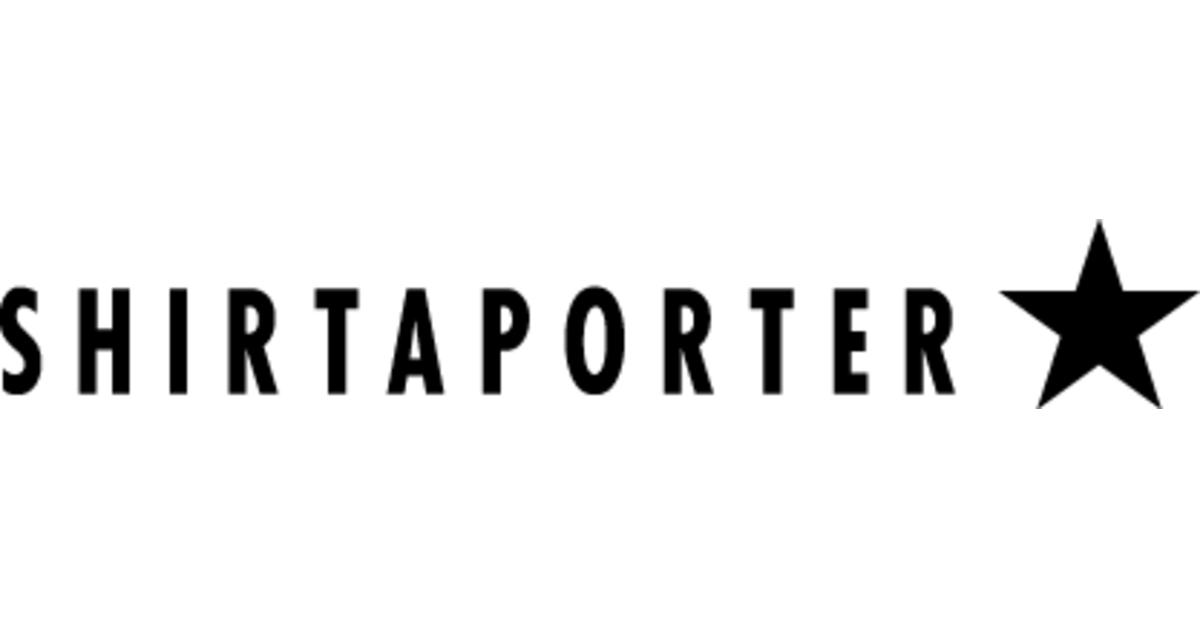 Shirtaporter