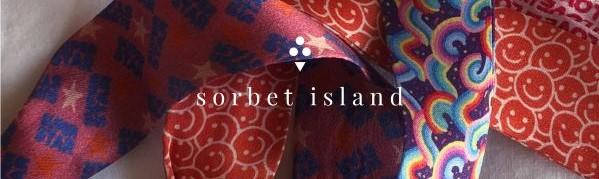 Sorbet_Island_Image-2