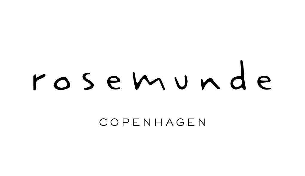 Rosemunde